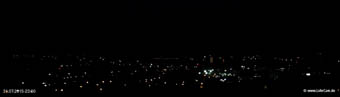 lohr-webcam-31-07-2015-23:00