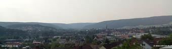 lohr-webcam-03-07-2015-10:40