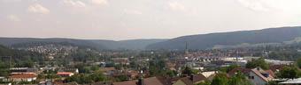 lohr-webcam-03-07-2015-16:00