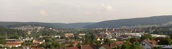lohr-webcam-03-07-2015-19:00