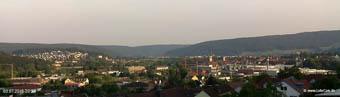lohr-webcam-03-07-2015-20:20