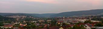 lohr-webcam-03-07-2015-21:30