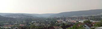 lohr-webcam-04-07-2015-10:00