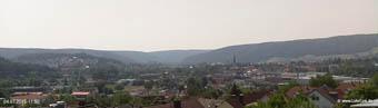 lohr-webcam-04-07-2015-11:50