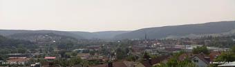 lohr-webcam-04-07-2015-12:10