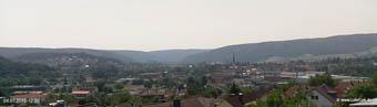 lohr-webcam-04-07-2015-12:20