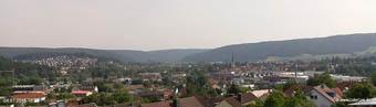 lohr-webcam-04-07-2015-16:20