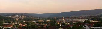 lohr-webcam-04-07-2015-20:00