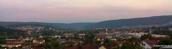 lohr-webcam-04-07-2015-21:30
