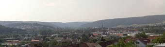 lohr-webcam-05-07-2015-10:20