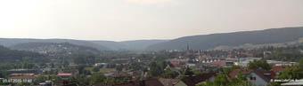 lohr-webcam-05-07-2015-10:40