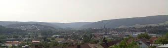 lohr-webcam-05-07-2015-11:20