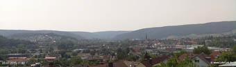 lohr-webcam-05-07-2015-11:40