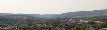 lohr-webcam-05-07-2015-12:00