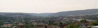 lohr-webcam-05-07-2015-12:30