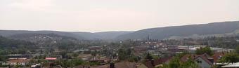 lohr-webcam-05-07-2015-12:50