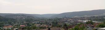 lohr-webcam-05-07-2015-13:00