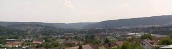 lohr-webcam-05-07-2015-14:30