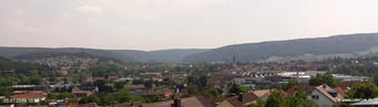 lohr-webcam-05-07-2015-15:10