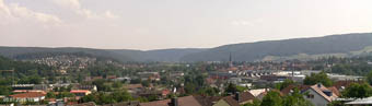 lohr-webcam-05-07-2015-15:50