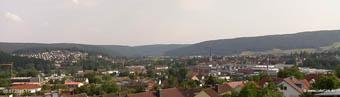 lohr-webcam-05-07-2015-17:30