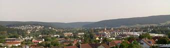 lohr-webcam-05-07-2015-18:50