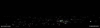 lohr-webcam-06-07-2015-02:50