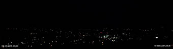 lohr-webcam-06-07-2015-03:50