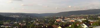 lohr-webcam-06-07-2015-07:00