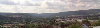 lohr-webcam-06-07-2015-10:10