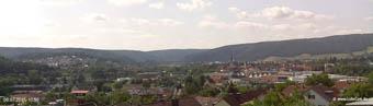 lohr-webcam-06-07-2015-10:50