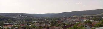 lohr-webcam-06-07-2015-11:40