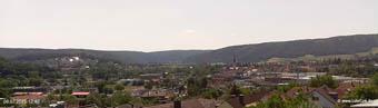 lohr-webcam-06-07-2015-12:40