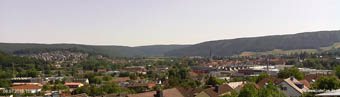 lohr-webcam-06-07-2015-15:30