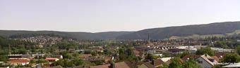 lohr-webcam-06-07-2015-15:50