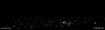 lohr-webcam-07-07-2015-01:30