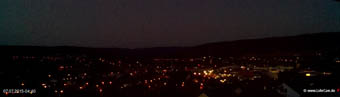 lohr-webcam-07-07-2015-04:40