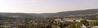 lohr-webcam-07-07-2015-09:20