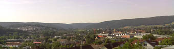 lohr-webcam-07-07-2015-09:30