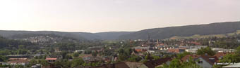 lohr-webcam-07-07-2015-10:30