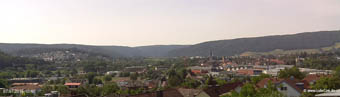 lohr-webcam-07-07-2015-10:40