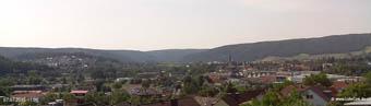 lohr-webcam-07-07-2015-11:00
