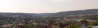 lohr-webcam-07-07-2015-11:10