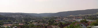 lohr-webcam-07-07-2015-11:20