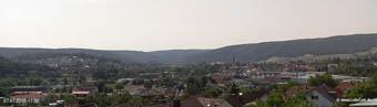 lohr-webcam-07-07-2015-11:30