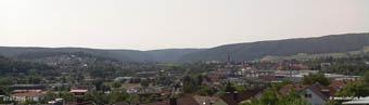 lohr-webcam-07-07-2015-11:40
