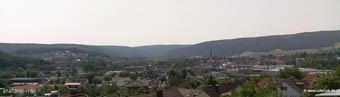 lohr-webcam-07-07-2015-11:50