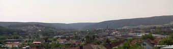 lohr-webcam-07-07-2015-12:00