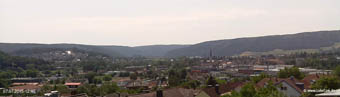 lohr-webcam-07-07-2015-12:40
