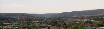 lohr-webcam-07-07-2015-13:20
